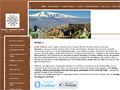Exotic Armenia Tours