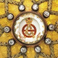 scl-fifteen-magnificent-faberge-eggs-1897-coronation-monogram-of-alexandra-fyodorovna
