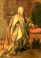 russian-tsars-peter-ii-1727-1730