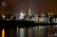 lights_of_novodevichy