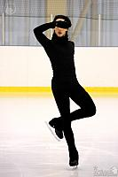 ALP-2012-1105-156-Johnny-Weir-Skating-Yantar-Complex-Rink