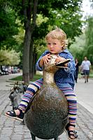 ALP-2012-0715-105-Russians-Little-Kid-on-Duck