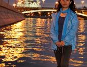 Xiaomei Zhang