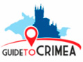 Private guided tours in Crimea