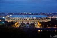 alp-2013-1007-034-luzhniki-stadium-moscow-buildings