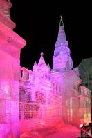 2016-0104-082-icy-miniature-of-moscow-kremlin-aglow-in-rosy-pink-light-poklonnaya-hill