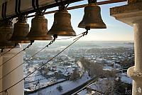 The Bells of Suzdal
